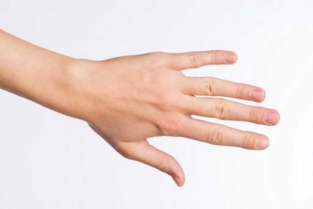 inflamație articulară pe degetul mare)