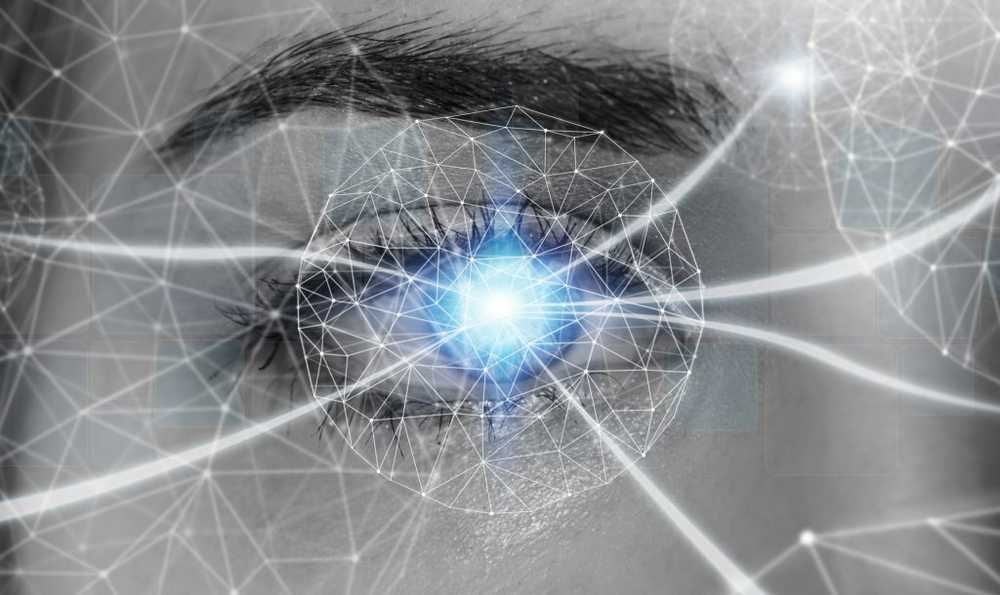 Controlling cells with light - new therapeutic approaches for serious illnesses / Health News
