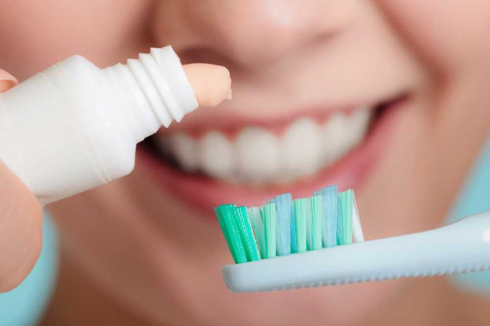 Toothpaste at Öko-Test Expensive toothpastes fall through the most / Health News