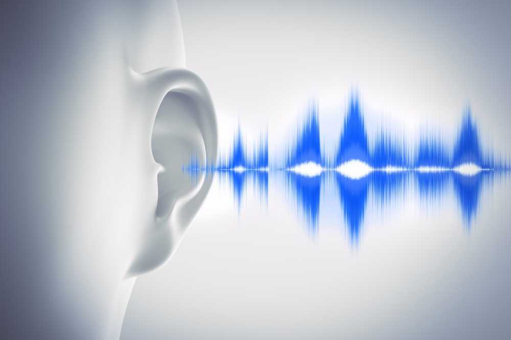 Excessive noise is often the cause of tinnitus / Health News
