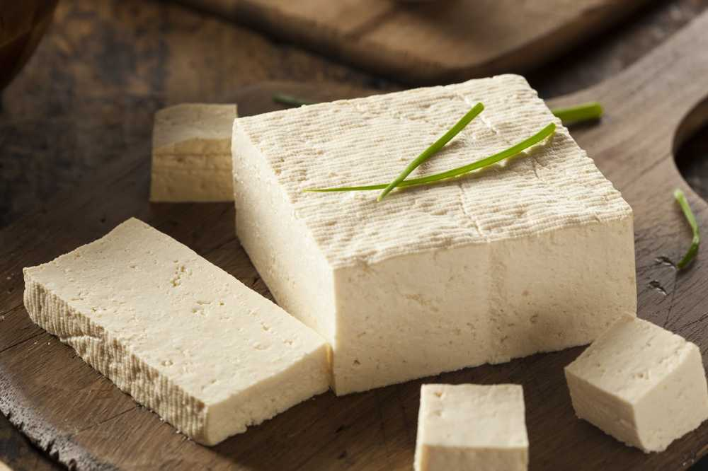 Too much tofu patted 420 kidney stones taken during surgery / Health News